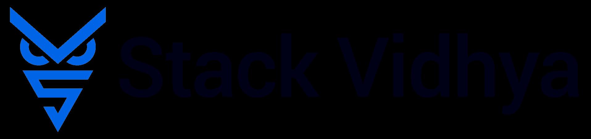 Stack Vidhya